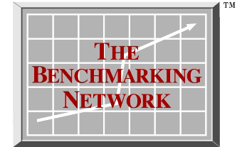 Consortium for Hospitality Industry Practice Benchmarkingis a member of The Benchmarking Network